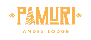 Pamuri Andes Lodge